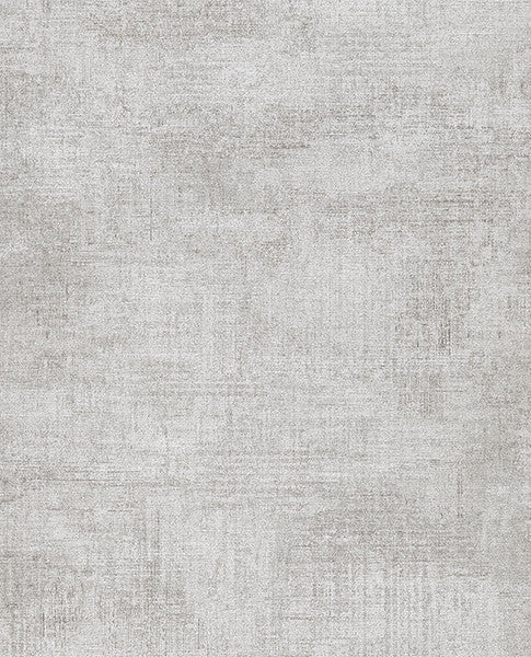 Tejido Grey Texture Wallpaper