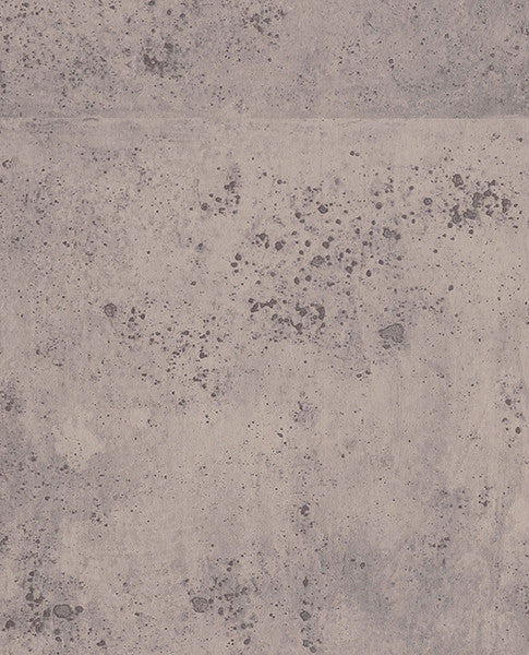 Mancha Lavender Speckle Wallpaper
