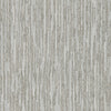 Malevich Grey Bark Wallpaper