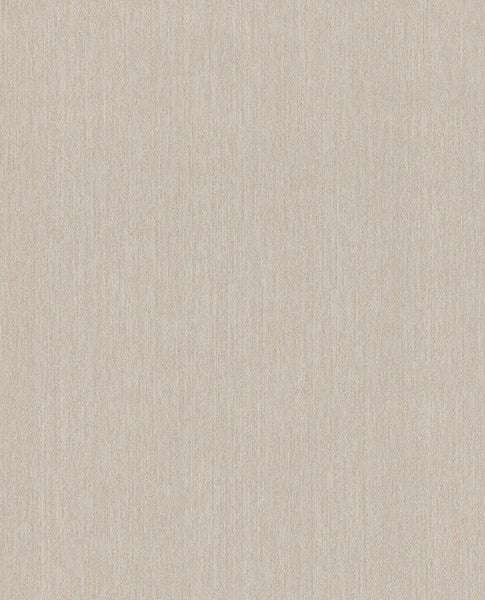 Eri Beige Strings Wallpaper