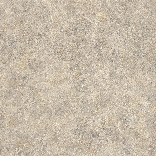 Corinne Taupe Tuscan Texture