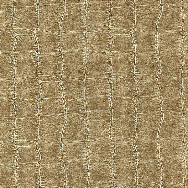 Cairo Taupe Leather
