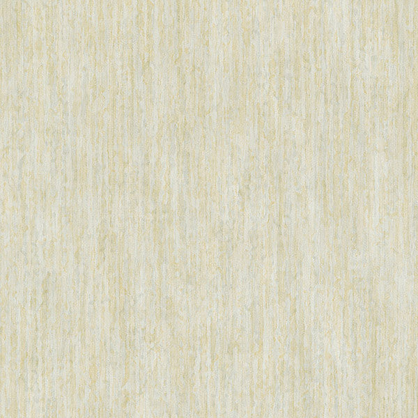 Ebb Cream Faux Grasscloth Wallpaper