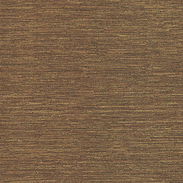 Bark Brown Texture Wallpaper