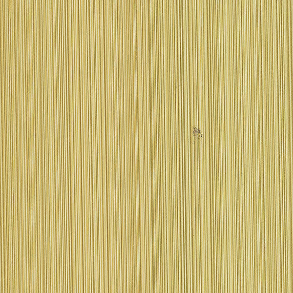 Ali Gold Twill Texture Wallpaper