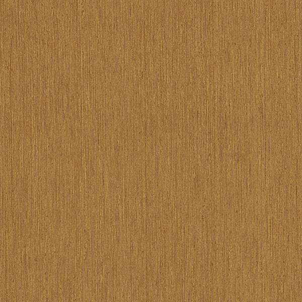 Ali Brown Twill Texture Wallpaper