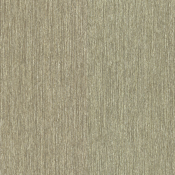 Ali Light Grey Twill Texture Wallpaper
