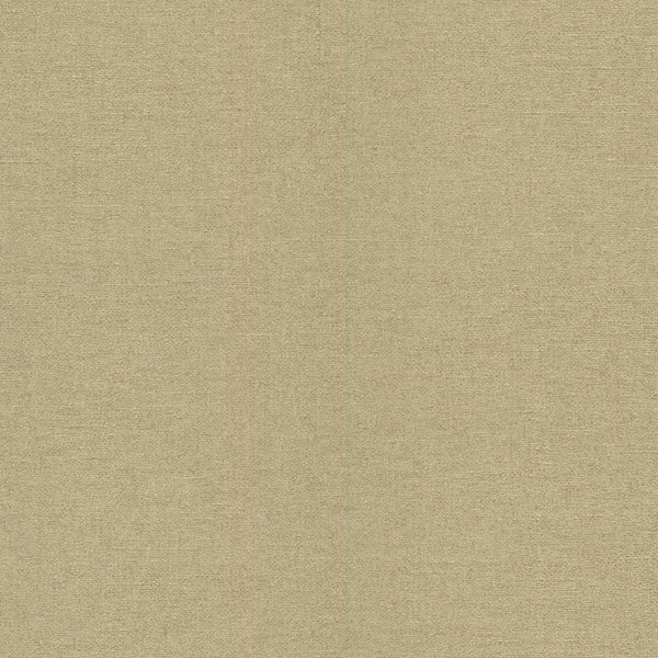 Grain Light Brown Subtle Texture Wallpaper
