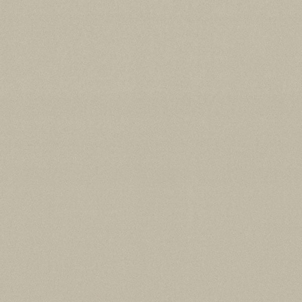 Sand Beige Subtle Texture Wallpaper
