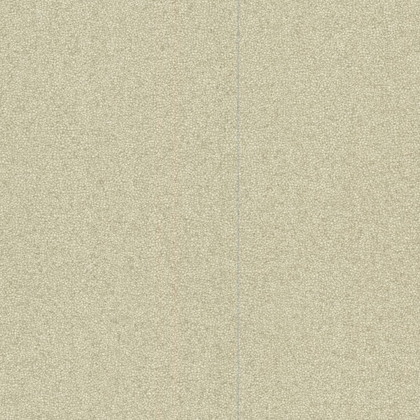 Notion Neutral Texture Wallpaper