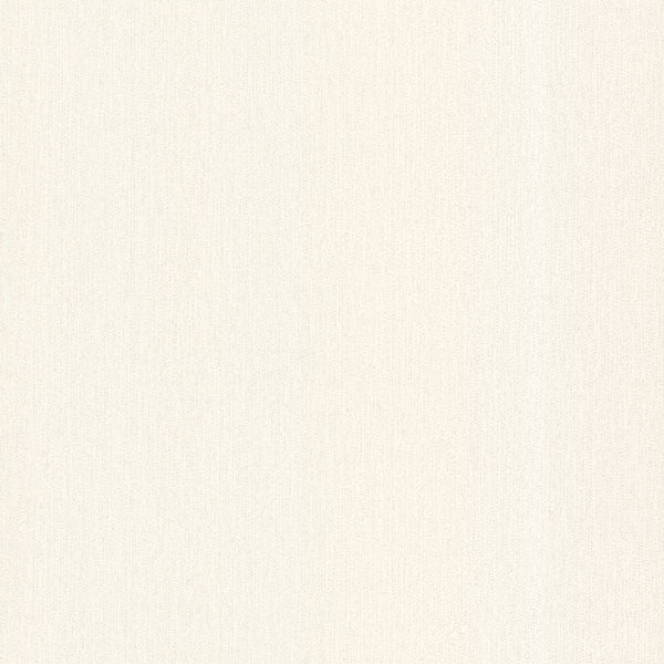 Aidan Cream Texture Wallpaper
