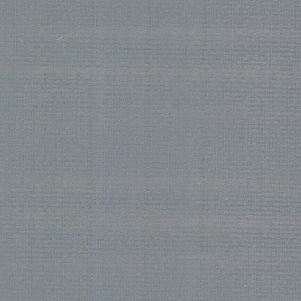 Alton Blue Geometric Texture Wallpaper