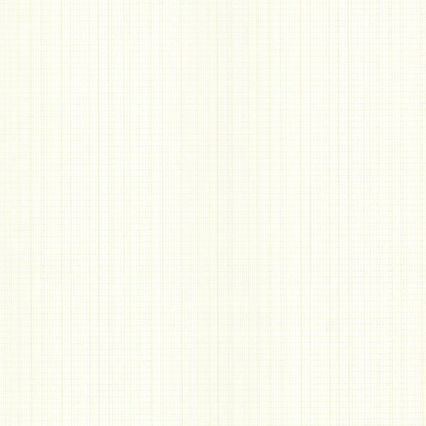 Ackley Cream Stitch Vignette Texture Wallpaper