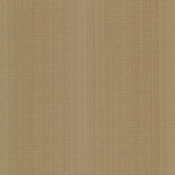 Ackley Gold Stitch Vignette Texture Wallpaper