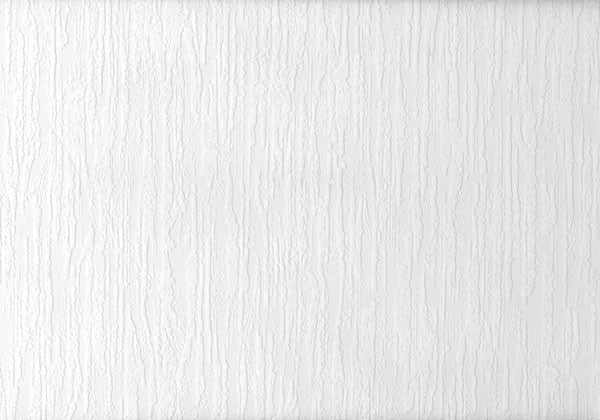 Cascade Plaster Texture Paintable Wallpaper