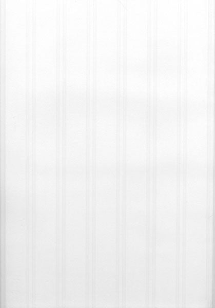 Wainscoting Wood Panel Paintable Wallpaper