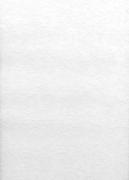 Knock Down Plaster Texture Paintable Wallpaper