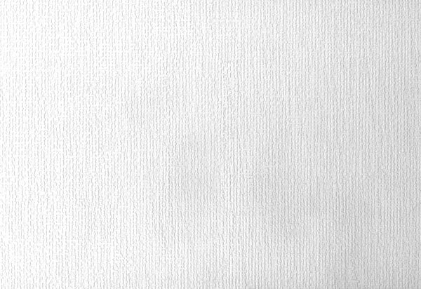 Hessian Burlap Texture Paintable Wallpaper
