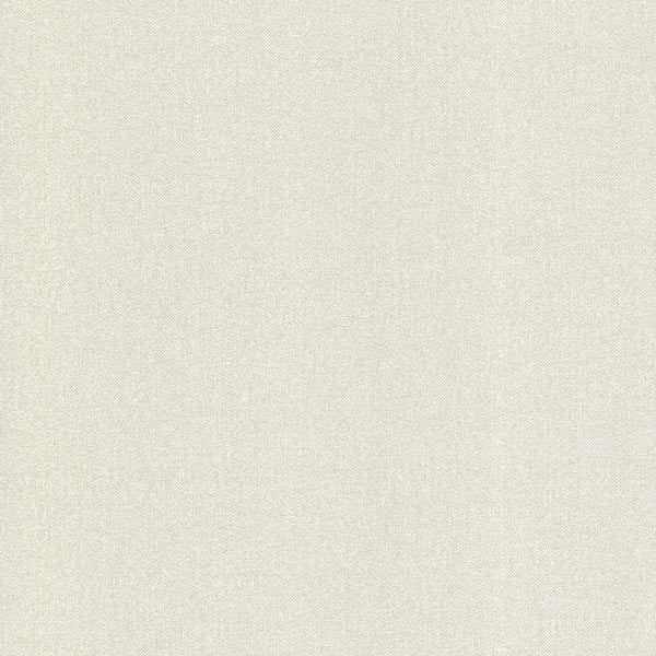 Albin Neutral Linen Texture Wallpaper