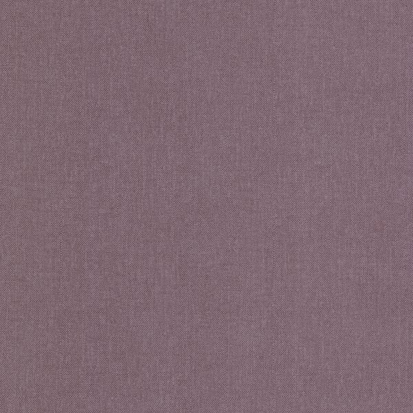 Albin Purple Linen Texture Wallpaper