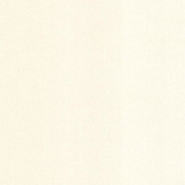 Albin Cream Linen Texture Wallpaper