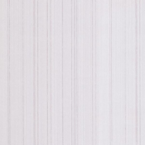 Laurin Lavender New Stria Wallpaper