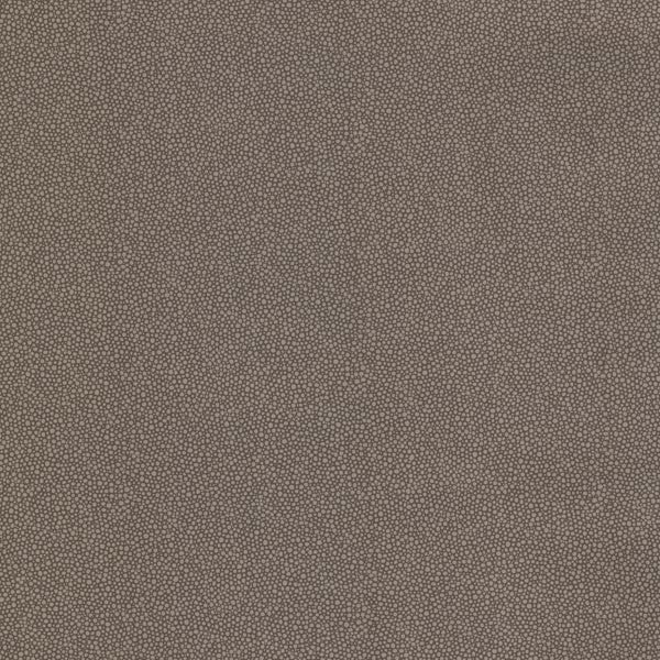 Spore Espresso Bubble Texture Wallpaper