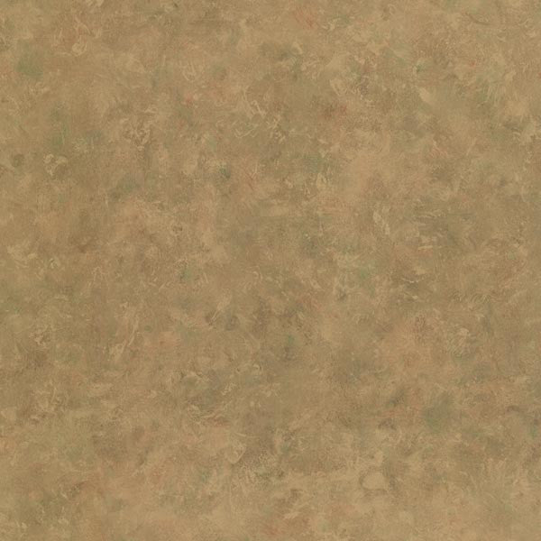 Loris Brown Blotch Texture Wallpaper