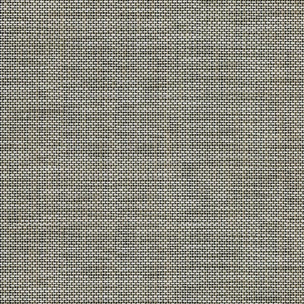 David Black Basket Weave Texture Wallpaper
