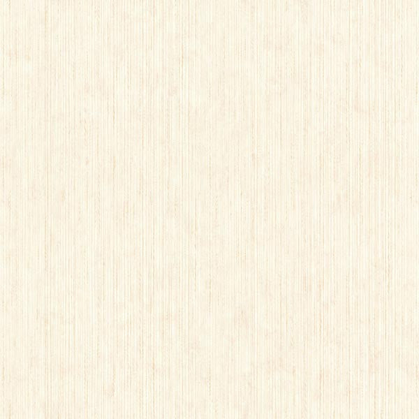 Finn Cream String Texture Wallpaper