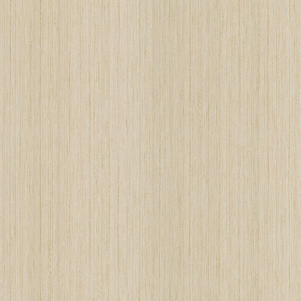 Finn Beige String Texture Wallpaper