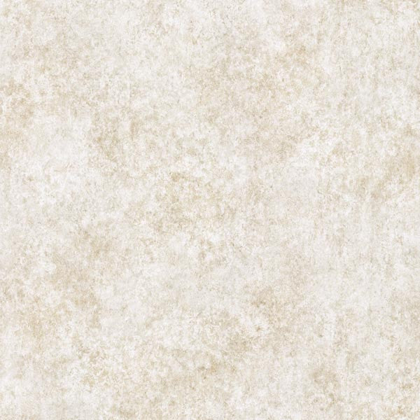 Elia Cream Blotch Texture Wallpaper