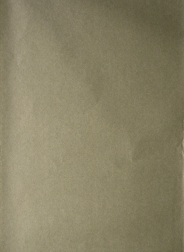 Cosma Taupe Jacobean Texture Wallpaper