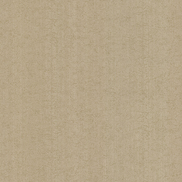 Mayfield Beige Stripe Texture Wallpaper