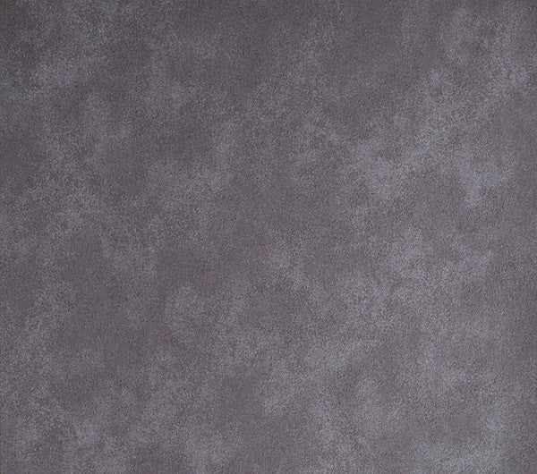 Zella Purple Starburst Texture Wallpaper