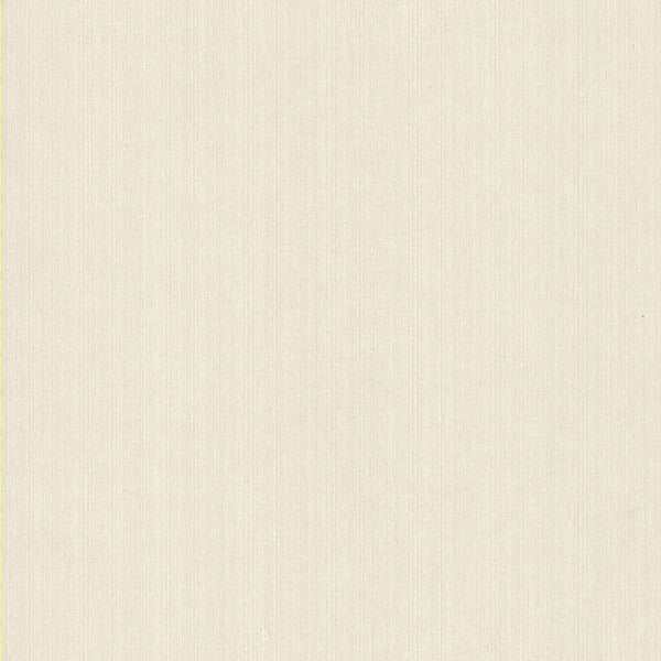 Medusa Texture Cream Fabric Texture Wallpaper