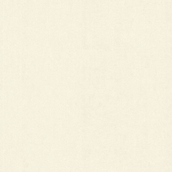 Deluxe Cream Posh Texture Wallpaper