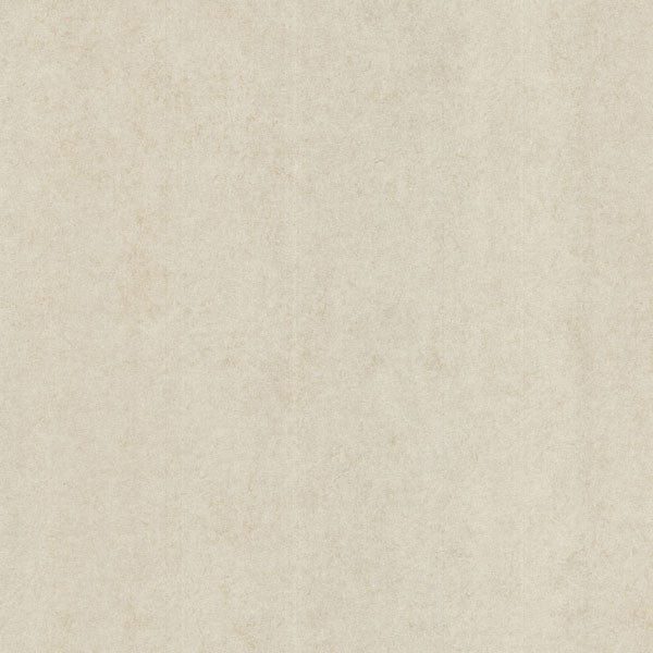 Pierre Beige Distressed Texture Wallpaper