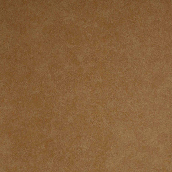 Loren Tawny Pewter Texture Wallpaper