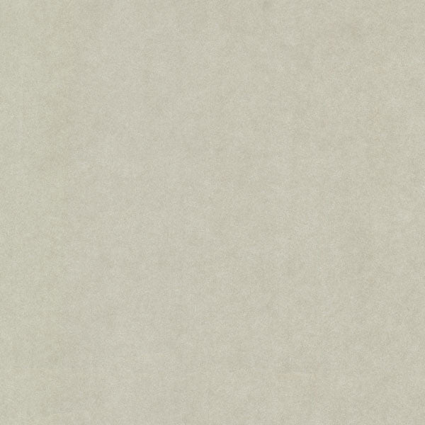 Deluxe Light Grey Posh Texture Wallpaper