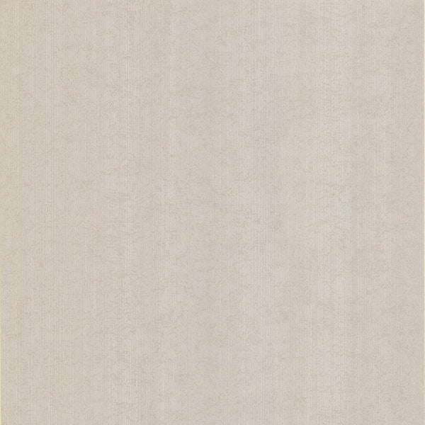 Newton Taupe Distressed Stria Texture Wallpaper