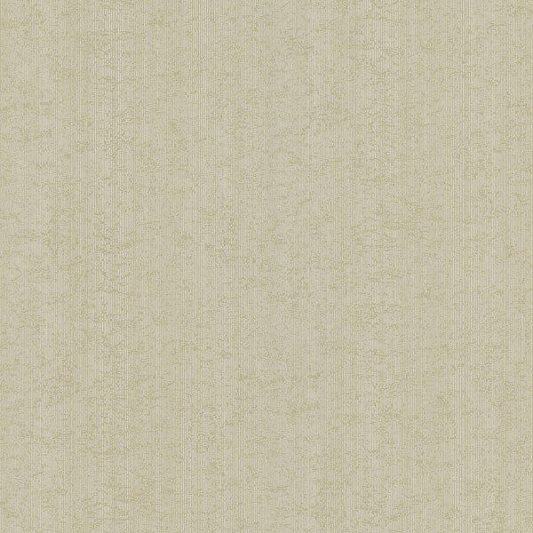 Newton Light Green Distressed Stria Texture Wallpaper