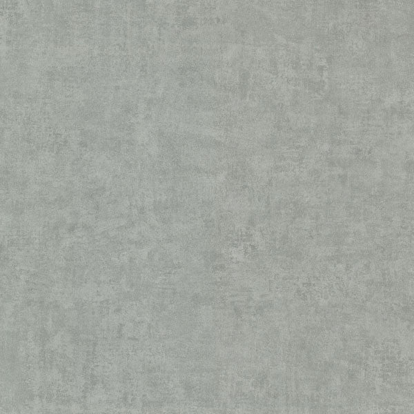 Pierre Slate Distressed Texture Wallpaper