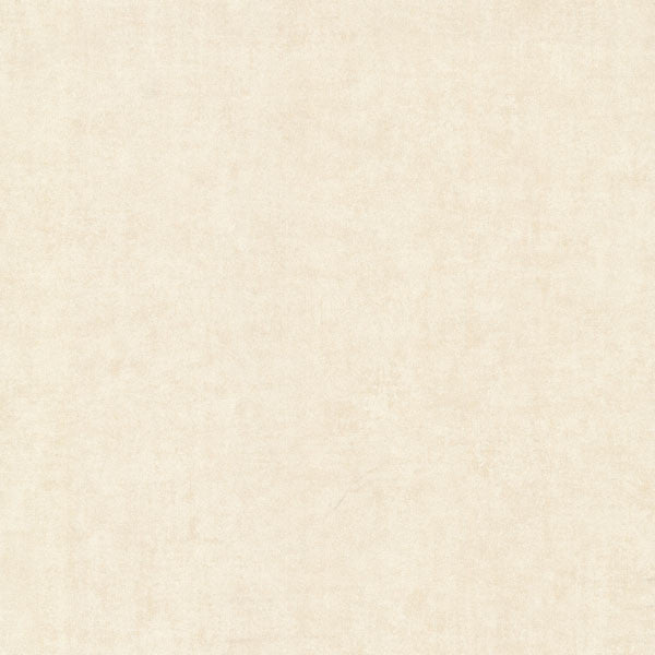 Pierre Taupe Distressed Texture Wallpaper