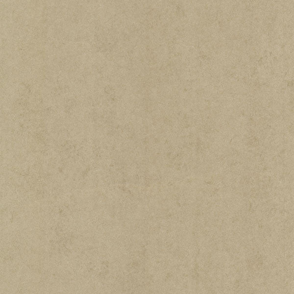 Pierre Light Brown Distressed Texture Wallpaper