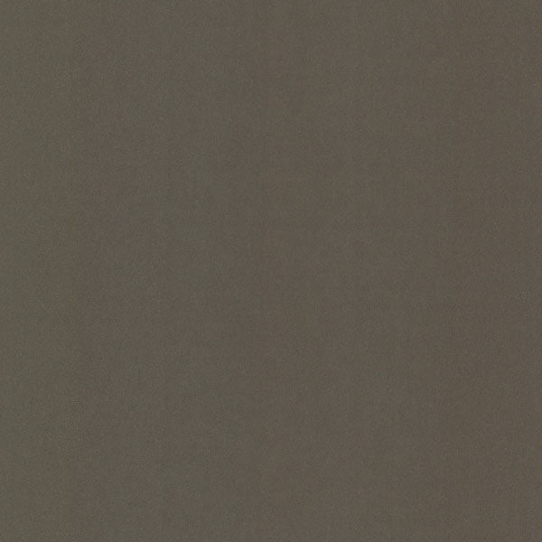 Loren Dark Brown Pewter Texture Wallpaper
