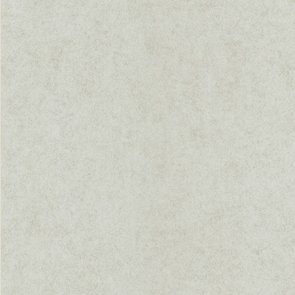 Vella Silver Air Knife Texture Wallpaper