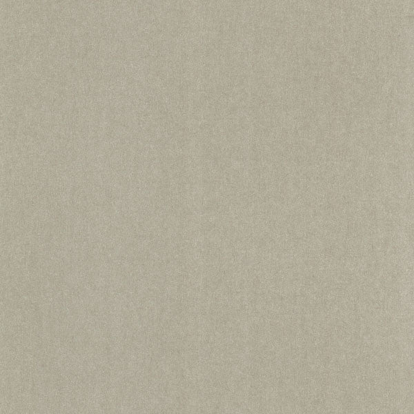 Cambric Olive Woven Texture Wallpaper