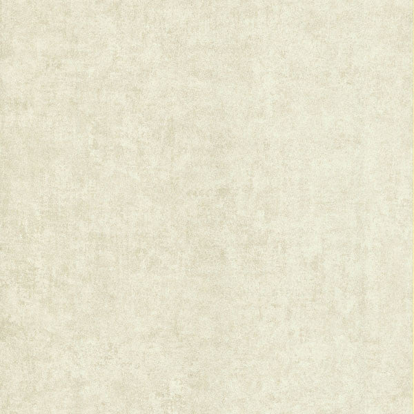 Pierre Cream Distressed Texture Wallpaper