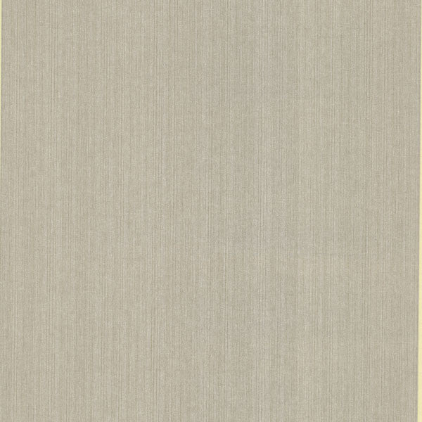 Nexus Olive Lined Fabric Texture Wallpaper